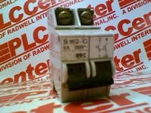BBC METRAWATT S162-G6