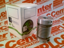 GERWAH COUPLINGS AKD18-16-16