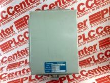 COSENSE INC SE602-121-10-.09-.64-G