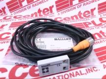 BALLUFF 137066