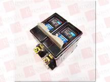 FUJI ELECTRIC CP32D/5