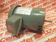 NIDEC CORP F052A