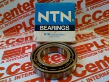 NTN BEARING N212