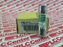 AVNET ELECTRONICS FNQ-R-3