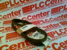 MBL THREE STAR BELT A39