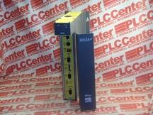 BINAR UHS-CPU2
