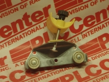 WAMPFLER INC 023263