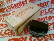 WARNER ELECTRIC MCS-164A