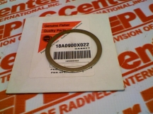 EMERSON 18A0900X022