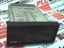 CINCINNATI ELECTROSYSTEMS 417