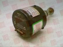 MKS INSTRUMENTS 102AA-01000AB-SPCAL