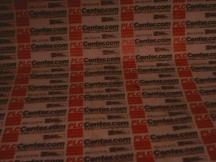 GARDTEC SC80-P15/30