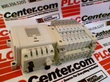 SMC SS5V1-W10S1BI1D-07BR-M-5BGHBA