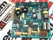 BT C44/3822