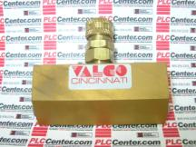 VALCO CINCINNATI 677XX010