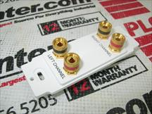 GRENMONT CONTROLS AI26W