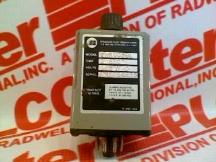 SYRACUSE ELECTRONICS TNR-00301