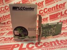 SILICON IMAGE INC SIL-SC-0066-B1-TMP