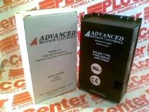 ADVANCED MOTION CONTROLS 30A20ACV-KR1