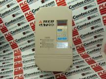 TECO WESTINGHOUSE GA7200-4007-N1
