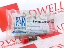 E&E ENGINEERING EMRB-5168URX30
