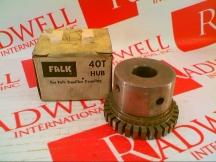 FALK 704604