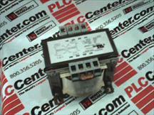 DAKIN ELECTRIC TF750P