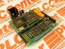 COMPTROL C95094