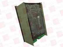 SSD DRIVES SHS-0350-9-2-0-105-1100-0-00