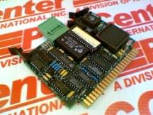 ACRISON MD-2-CPU1