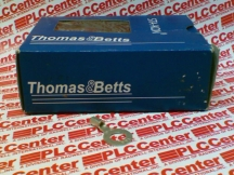 THOMAS & BETTS B14-14