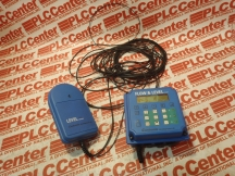 CONTRONICS 00537-5000-EUR