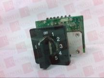 OEM CONTROLS INC RS11T6527