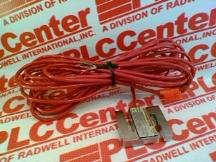 RICE LAKE RL20000A-100