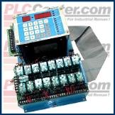 AUTO TECH SAC-M1250-16RL