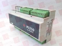 PIXSYS PL250-10AD
