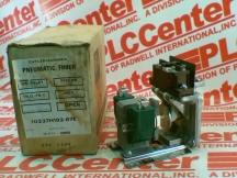 CUTLER HAMMER 10337H-192B
