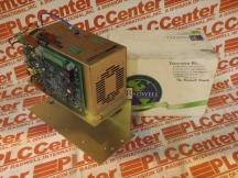 GLENTEK SMA8115HP-1001-016D-1A-1-03
