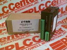 RENU ELECTRONICS PVT LTD FIOD-0016-C-B