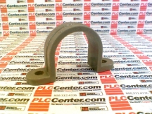 CANTEX INC 5133737B