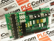 ELECTROCOM 32.1600.670-00