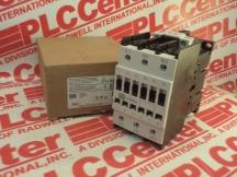 WEG CWM65-11-30V10