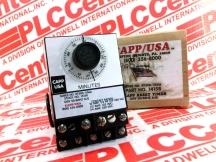CAP RT500-110A6