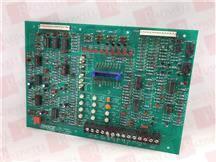 CAROTRON D10485-000