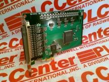 CONTEC DIO-3232L-PE