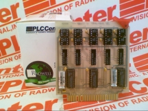 REDCO PC7100