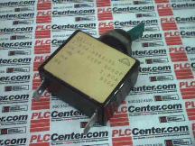 AIRPAX T11-1-1.50A-9555-51