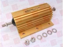 ARCOL HS200-1R5-J