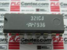 TELCOM SEMICONDUCTOR INC IC321CJ