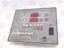 ADVANTAGE ELECTRONICS 239125